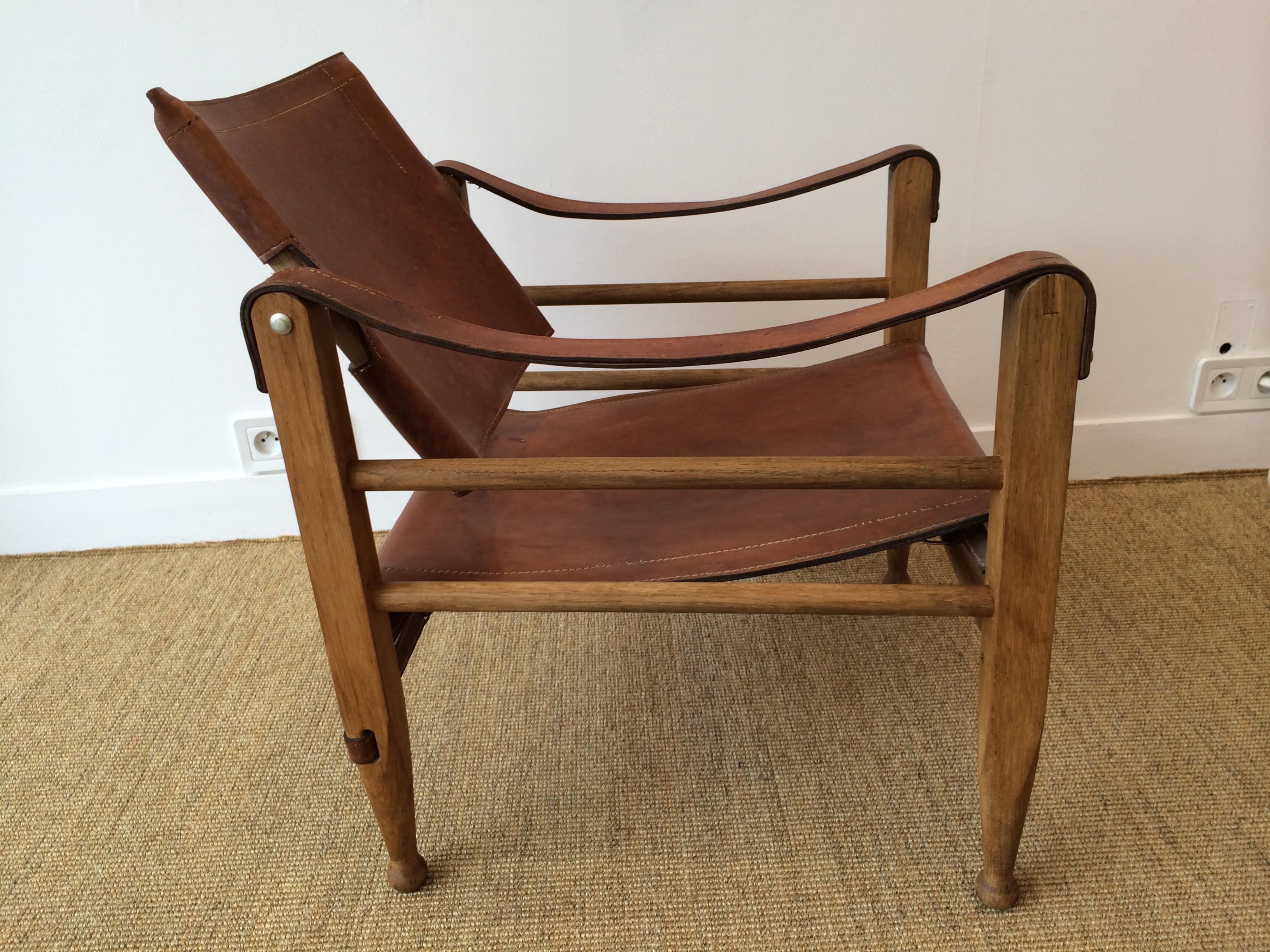 40 beau fauteuil cuir fauve kgit4 fauteuil de salon. Black Bedroom Furniture Sets. Home Design Ideas